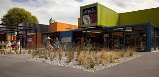 home design store nz shipping containers re start shopping mall christchurch new