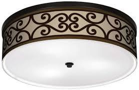 dining room modern interior lighting design by lightology