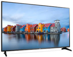black friday tv sales 2016 amazon amazon com lg electronics 55lh5750 55 inch 1080p smart led tv