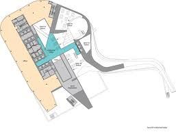 kuala lumpur tower studio shift architects mario cipresso aia