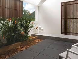 non slip flooring non slip floor tiles porcelanosa