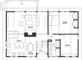 living room floor plan ideas open kitchen dining room floor plans createfullcircle com