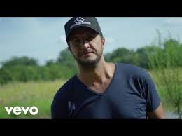 luke bryan kill the lights luke bryan wrapping up kill the lights tour with dallas and