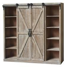 meuble etagere cuisine étagère bahut enfilade buffet meuble cagne industriel