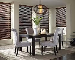 window blinds accurate shade u0026 blind co