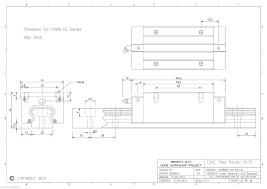 3 axis cnc router table 3 axis cnc router table 2400x1200 milling drilling machine diy