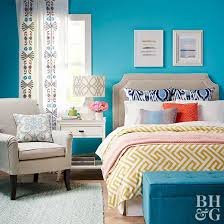 paint ideas for bedrooms paint colors for bedrooms