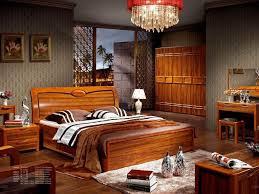 Oak Bedroom Furniture Bedroom Sets Bedrooms Furnitures Superb Target Bedroom