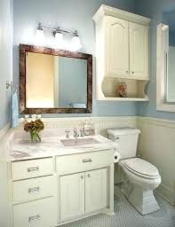 classic bathroom tile ideas traditional bathroom pictures small traditional bathroom tile ideas