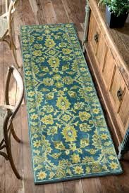 Overdyed Area Rugs by 97 Best Rugs Images On Pinterest Rugs Usa Contemporary Rugs And