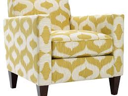 Zebra Accent Chair Chairs Zebra Print Accent Chair Modern Mustard Yellow Navy Blue