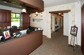 Comfort Dental Rockwall Best Dentist In Rockwall Tx Fisher U0026 Zitterich Rockwall Dentist