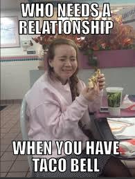Emotional Eating Meme - a roast for emily memes pinterest memes and meme