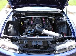 nissan versa engine swap to those with ls1 swaps knowledge nissan forum nissan forums