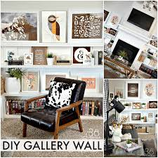 Awesome Home Decor Silver Wall Decor At Home And Interior Design Ideas