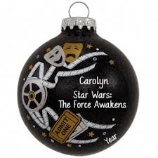 acting theatre ornaments personalized ornaments for you