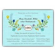 post wedding brunch invitations wedding brunch invitations paperstyle