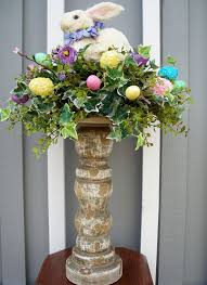 Easter Decorations At Pier One by 42 Best Easter Images On Pinterest Easter Decor Easter Ideas