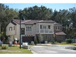 635 canopy estates drive winter garden florida 34787 for sales