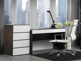 Secretary Desk For Small Spaces by Computer Desks For Small Spaces Secretary Baaaff Amys Office