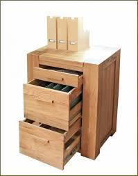 innovative rustic oak filing cabinet 121 rustic oak 3 drawer