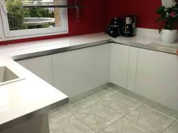 poignee porte cuisine design poignee pour meuble cuisine poignee porte cuisine design cuisine