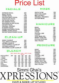 haircut express prices toni and guy haircut price list india new toni and guy haircut price