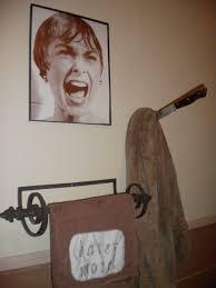 Crime Scene Bathroom Decor 69 Best Halloween Blood Murder Scene Images On Pinterest