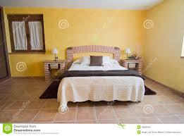 M El Martin Schlafzimmer Angebote Schlafzimmer Mit Einem Bett Gebildet Von Den Ziegelsteinen