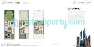 Skyscraper Floor Plans Akoya O2 01 Floor Plans Justproperty Com