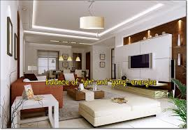 Feng Shui Living Room Furniture Placement Living Room Feng Shui Living Room Layout Interior Along With