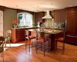 island kitchen tables kitchen island table