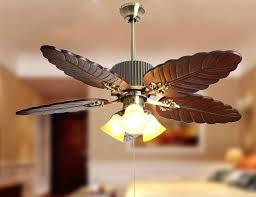 Ceiling Fan Lowes by Ceiling Fan Ceiling Fan Banana Leaf Blades Ceiling Fan Leaf Size