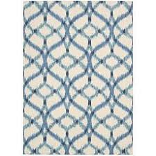 Discount Outdoor Rug Indoor Outdoor Rugs Hsn