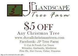 Washington Christmas Tree Farms - jp landscape christmas tree farm u2014 duvall wa