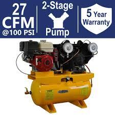 2016 home depot black friday ad ryobi air inflator husky 80 gal electric stationary air compressor hv7518075 the