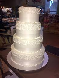 how much is a wedding cake wedding cake prices near me photo cke greenwe how much is a