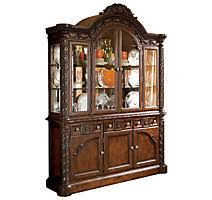 Dining Room Servers For Small Rooms by Dining Room Storage Buffets U0026 Servers Ashley Furniture Homestore