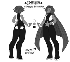 white opal gemsona gemsona commission variant microcline by prismkidd on deviantart