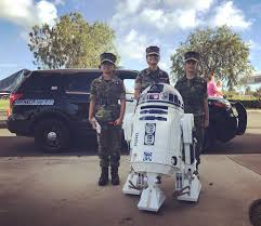 san diego police department recruiting unit home facebook