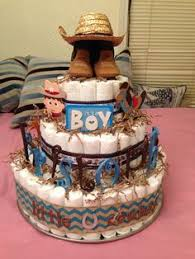 82 Diaper Cake Ideas That Are Easy To Make Ideas Diy And Home