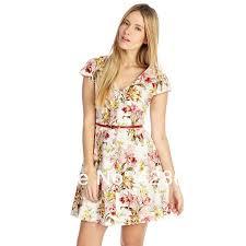 online get cheap girls summer dresses clearance aliexpress com