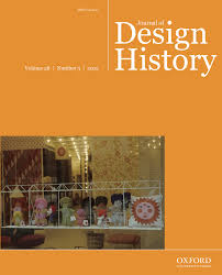 Interior Design History Making U0027foreign Orders U0027 Australian Print Workers And Clandestine