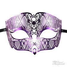 masks masquerade new s masquerade masks for prom usa free shipping