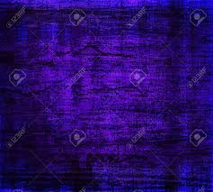 painted wall texture grunge purple blue painted wall texture background stock photo