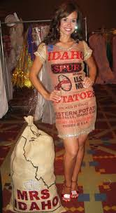 potato boutique some more potato sack dresses just in time for