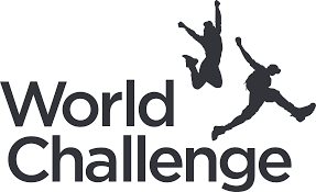 Challenge Pics World Challenge Uk Bespoke School Expeditions Around The World