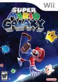 super mario galaxy usa wii pal multi5 iso gamesmountain