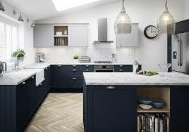 kitchen cabinet designer houston custom kitchen cabinets houston concrete repair discussions