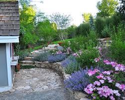 best 25 flower bed designs ideas on pinterest plant bed front